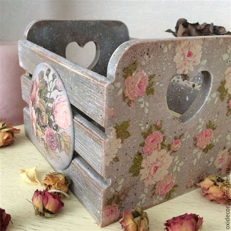 Decoupage Cut Outs - 158 best images about caixotes e pallets on