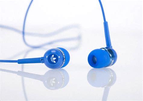 Baru Sennheiser Cx 310 Adidas Sport Earphone sennheiser goes back to the adidas well with cx 310 earbuds geeky gadgets