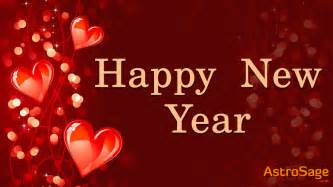 happy new year 2017 hd cards wallpapers top best and unique wallpapers of happy new year
