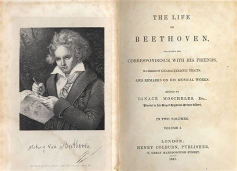 beethoven biography schindler 17 best images about beethoven on pinterest in search of