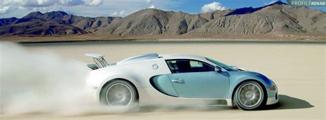facebook themes cars cool bugatti sports car facebook cover