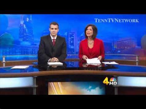 wsmv tv channel 4 nashville facebook wsmv morning news montage 10 03 11 youtube
