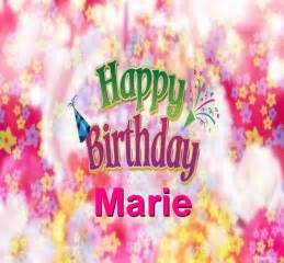 Free download happy birthday marie browse our great collection of