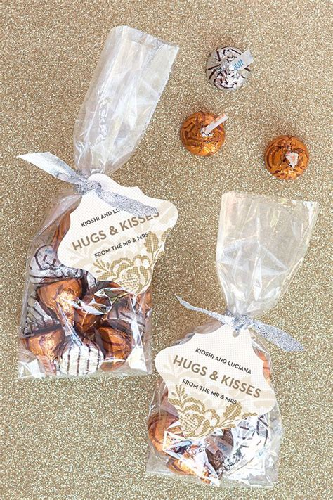 8 Budget Friendly Wedding Presents by Best 25 Inexpensive Wedding Favors Ideas On
