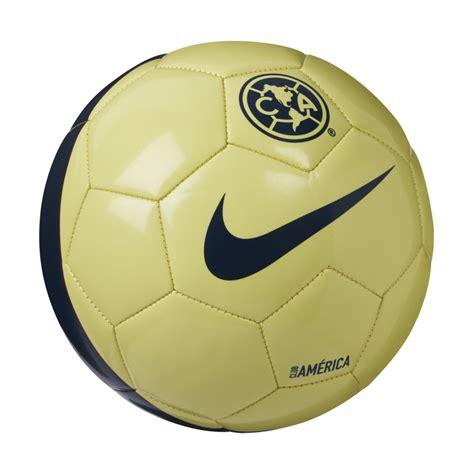 imagenes nike de futbol fotos de balones de futbol nike
