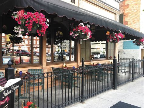 Italian Kitchen Spokane Wa by Italian Kitchen Spokane Wa Happy Hour Wow