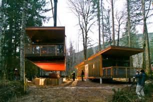 best of method modular prefab installs method homes