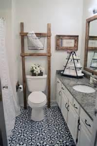 painted bathroom ideas how to stencil a tile pattern on a bathroom floor