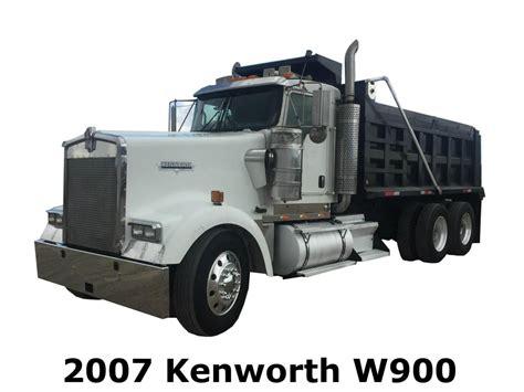 kenworth 2013 models 100 kenworth w900 model kenworth 2002 kenworth w900