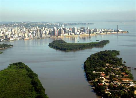 porto alegre brasile cities in brazil porto alegre city introduction