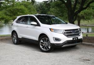 ford edge wiring diagram edge download free printable