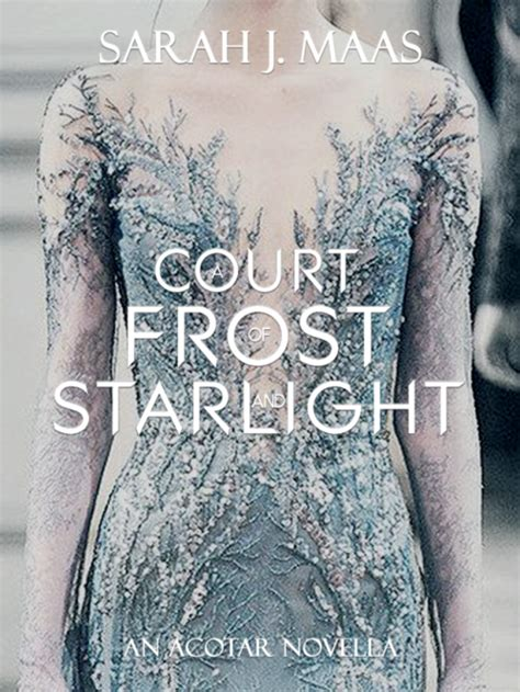 1408890321 a court of frost and catastrophicallyinlovewithbooks lit covers a court of