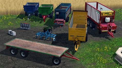 mod game farm mod pack on ps4 official playstation store us