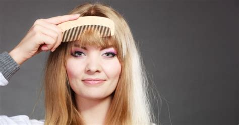 fix for thinning bangs in women how to fix thin bangs bangs for thin or fine hair
