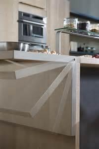 indogate petits espaces de cuisine moderne tables