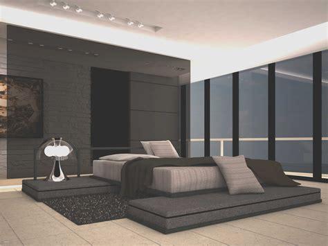 luxury pop fall ceiling design ideas for living room luxury modern bedroom ceiling design ideas 2014 creative