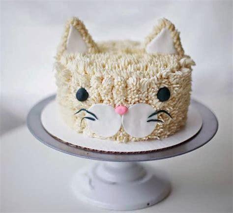 decorar tartas con lapiz pastelero decoraci 211 n pastelesdany