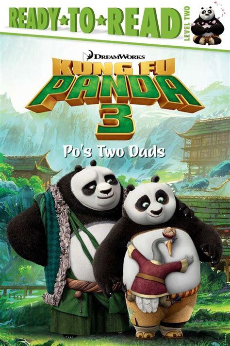 film kungfu pocong full movie pinterest the world s catalog of ideas