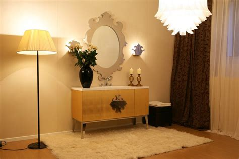 Luxury Bathroom Furniture Luxury Bathroom Furniture With Gold Or Silver Covering Hermitage By Oasis Digsdigs