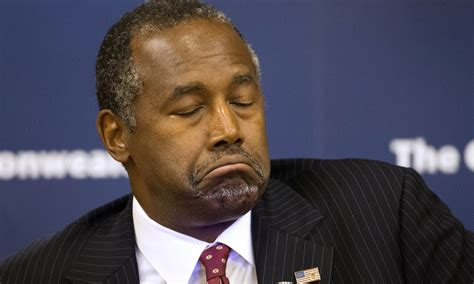 bed carson federal judge blocks ben carson s attempt to delay obama rule to help low income