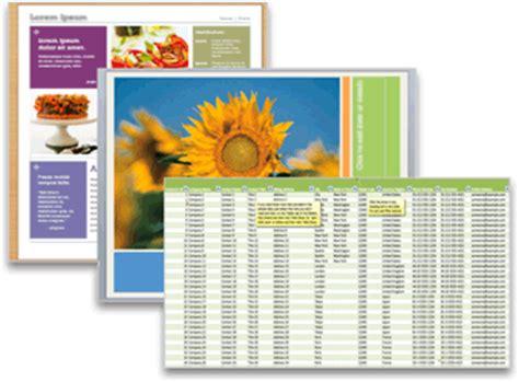 Word Design Vorlagen Anwenden Unterschiede Zwischen Vorlagen Designs Und Word Formatvorlagen Office 173 Support