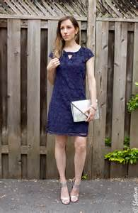 What color shoes to wear with navy blue dress car interior design