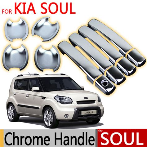 kia soul accessories image 84