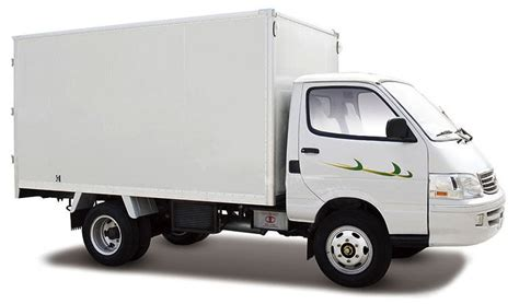 box for truck products gt vehicle branding gt truck delivery vehicle