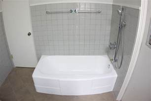 reglazed bathtub bathtub reglazing orange county ca bathtub refinishing
