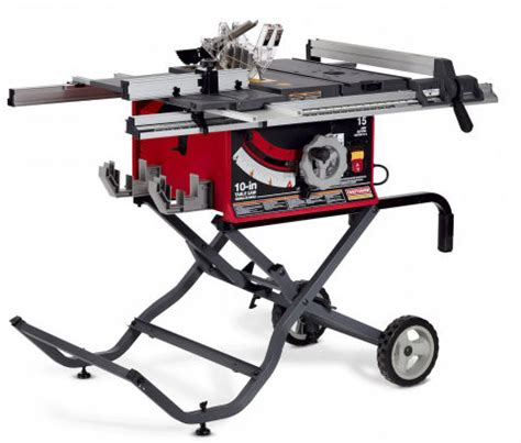portable table saw reviews 11 portable table saw reviews tests and comparisons