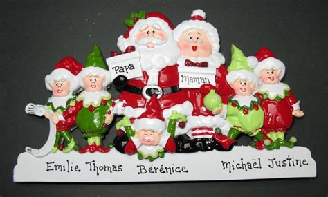 decoration 187 decoration de noel americaine 1000 id 233 es