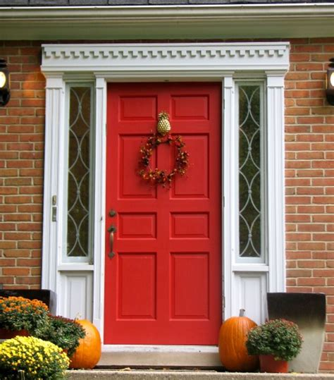 Feng Shui Towards Door by Different Doors For Different Directions In Feng Shui