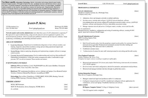 Resume Tips Same Company Different 5 Essay Writing Tips To Resume Help Same Company Different