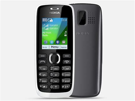 nokia 110 model themes download nokia 112 price specifications features comparison