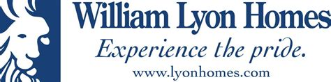 William Lyon Homes by William Lyon Homes Southern California Ranked Among The