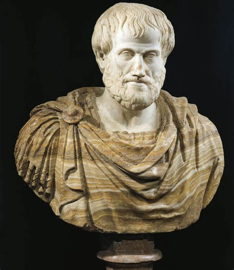 aristotle biography facts top 10 interesting facts you did not know about perfection