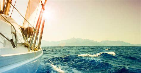 boat capstan winch nz boat winches capstan winches chain windlass nilsson