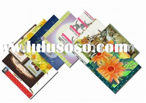 Tisu Secoupage tisu seviet decoupage tisu seviet decoupage manufacturers in lulusoso page 1
