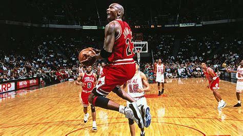 imagenes basquetbol jordan deportes con historia mitos del baloncesto 3 michael