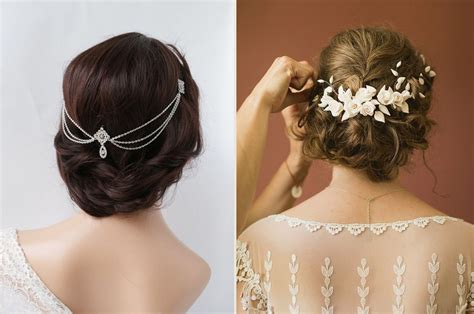 Wedding Hair And Makeup Poole by Wedding Hair Shropshire Wedding Hair Shropshire