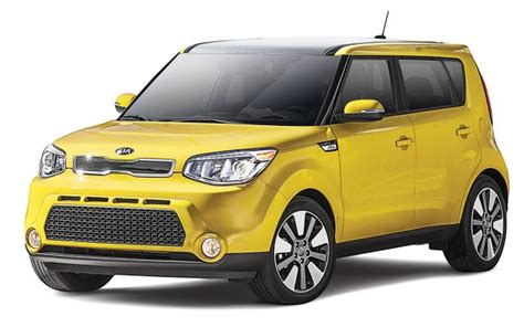 Consumer Report On Kia Soul How To Track Your Drivers Consumer Reports Gps