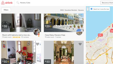 cuba airbnb how to travel to cuba without a license