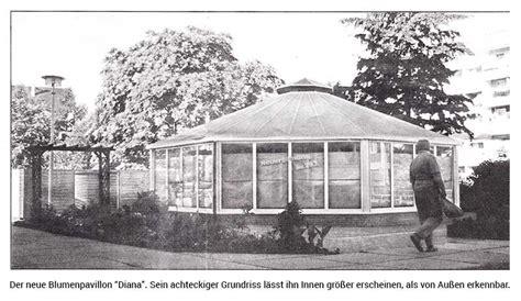 pavillon für garten zum pavillon pavillon genuss kunst cafe restaurant