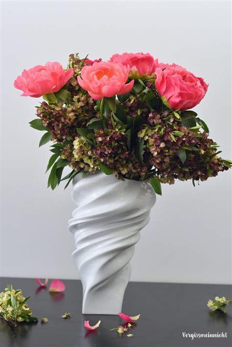 Wie Binde Ich Einen Blumenstrauß by Schritt F 252 R Schritt Anleitung Wie Binde Ich Einen