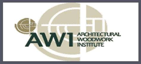woodwork institute architectural woodwork institute best design images of