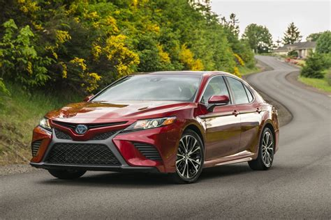 toyota camry 2020 model 2020 toyota camry review design engine pricing release