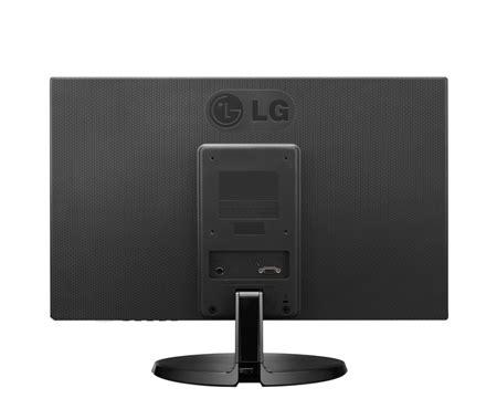 Monitor Lg 20m38 lg led monitor 20m38