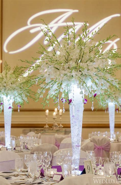wedding centerpiece ideas archives weddings romantique