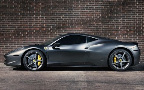 ferrari 458 black related keywords suggestions for matte black ferrari 458