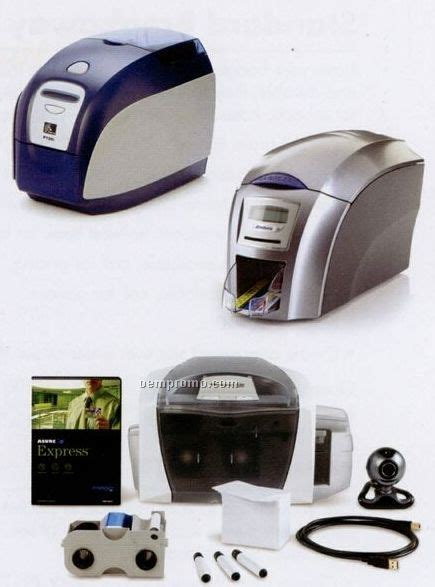 Printer Zebra P110i zebra p110i card printer china wholesale zebra p110i card